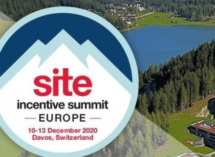 SITE Incentive Summit Europe (ISE)