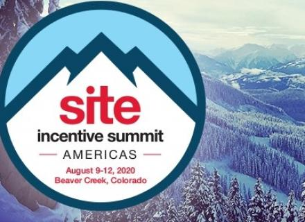 SITE Incentive Summit Americas (ISA)